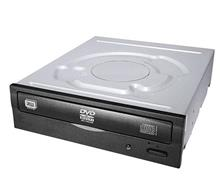 Liteon iHAS124-14 FU Internal DVD Drive